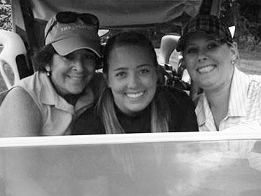 blog-golf-outing-crop
